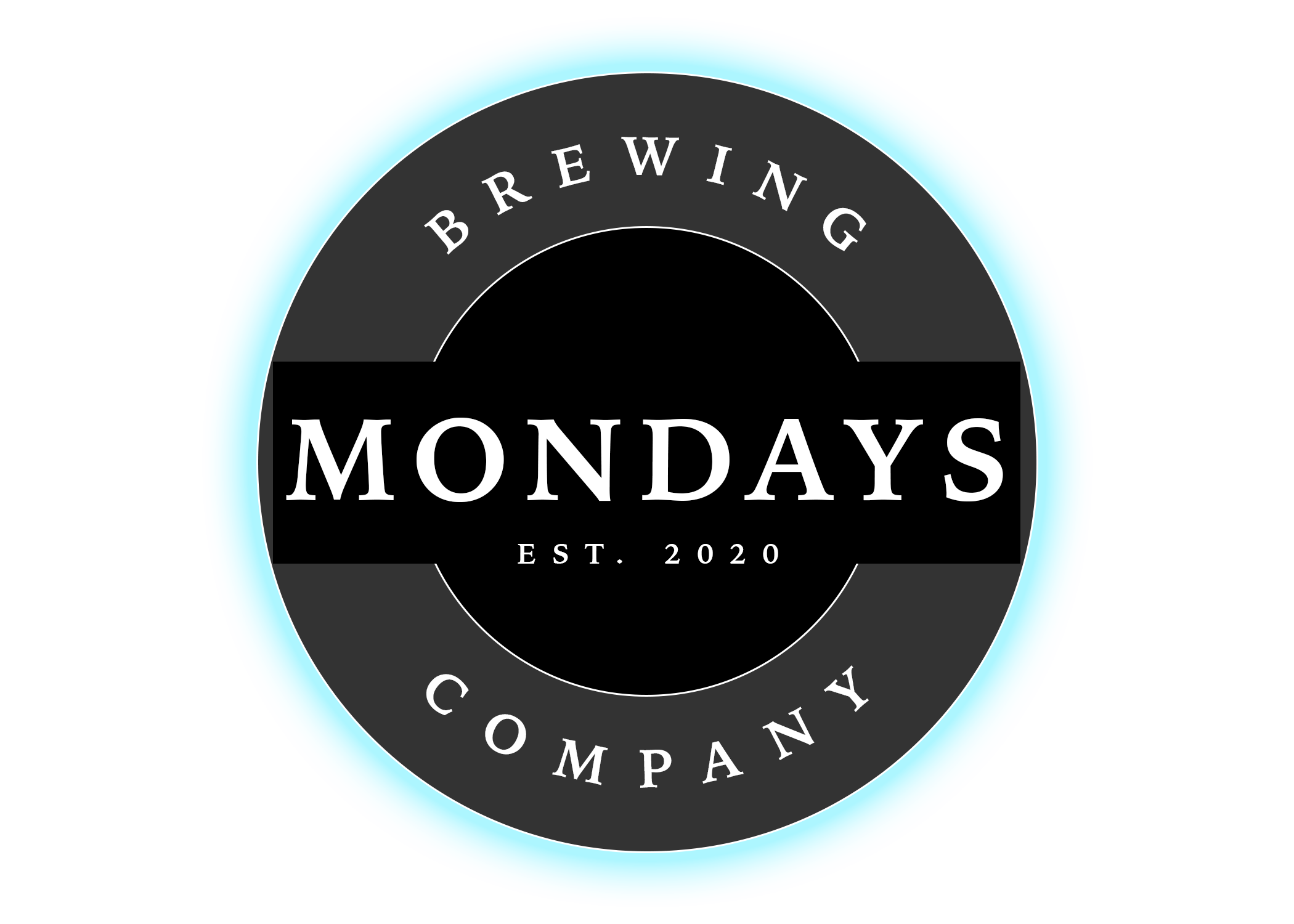Mondays Brewing